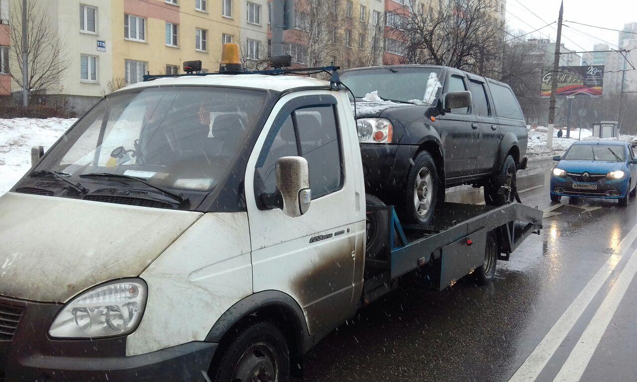 Эвакуатор Солнцево, Ново Переделкино http://evroplus.moscow