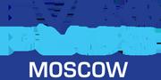 Evro Plus.Moscow Logo