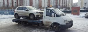 Эвакуатор -evroplus.moscow транспортировка из салона новый автомобиль