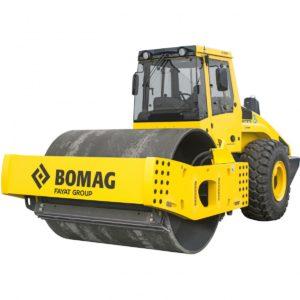 Аренда Каток BOMAG BW226 DH-4