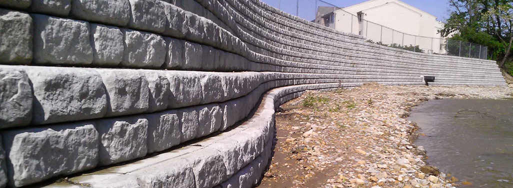 Устройство стен evroplus moscow