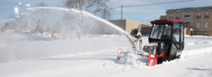 Уборка снега evroplus.moscow